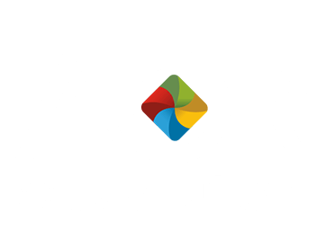 Website solutions from AOR Web