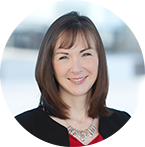 Wendy MacIntyre, CHRP