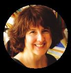 Janet Dunbrack